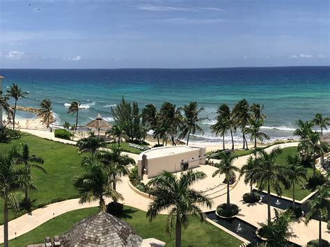 Hyatt Ziva Montego Bay Jamaica View 15   Travel with Grant