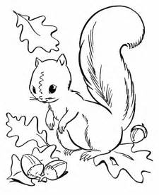 fall coloring pages for preschoolers preschool fall coloring pages az coloring pages