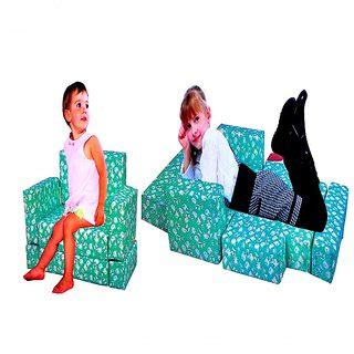 kids sofa cum bed sofa cum bed for kids buy sofa cum bed for kids online at