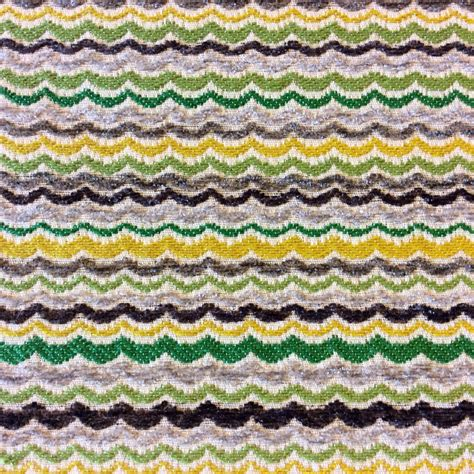 heavy upholstery fabric ri002 crescent stripe woven heavy upholstery geometric