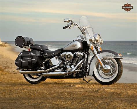 Polo Harley Davidson For Bikers Original Hd Touring 23 best harley heritage softail classic images on
