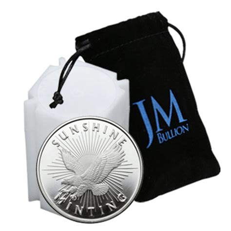 10 ounces of silver at spot jm bullion buy 10 ounces of silver at spot price with