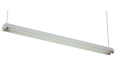 commercial electric shop light cordelia lighting recalls two l fluorescent shop lights