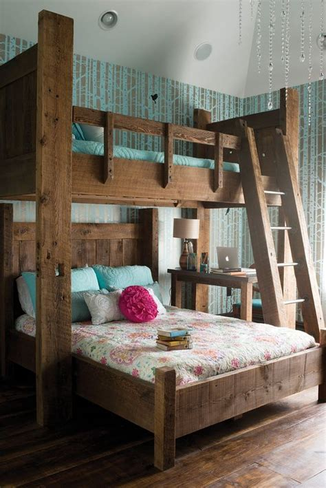 perpendicular bunk beds perpendicular bunk beds latitudebrowser