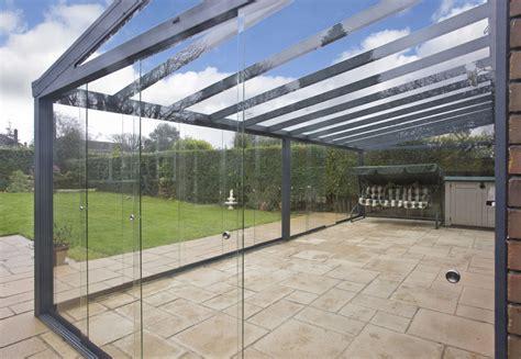coperture in vetro per terrazzi beautiful coperture in vetro per terrazzi ideas design