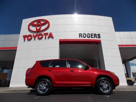 Rogers And Rogers Toyota Rogers Toyota Scion Lewiston In Idaho For Sale