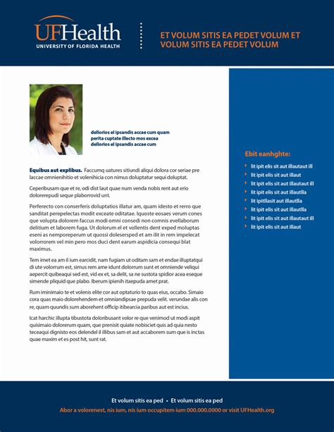 company biography template professional bio template cyberuse