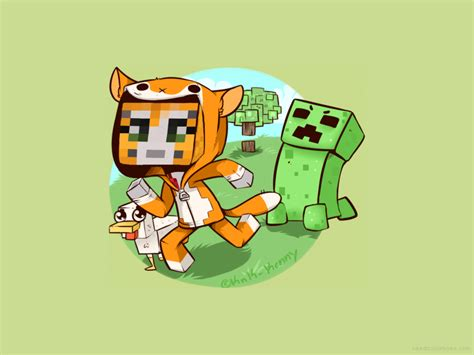 stampy cat wallpapers gallery