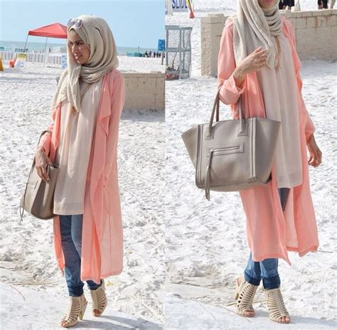 tunic with and fashion looks for trendy