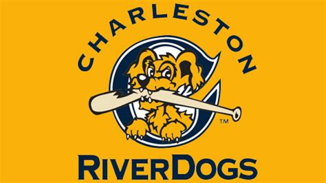 charleston river dogs charleston riverdogs milb news the official site of minor league baseball