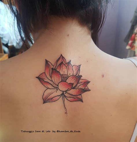 fiori di loto significato colori fiore di loto scopri la storie e il suo significato