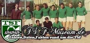 semeraro lade tsf ditzingen 1893 e v abteilung fussball offizielle