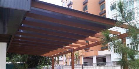 century awnings century awning industrial the awning specialist