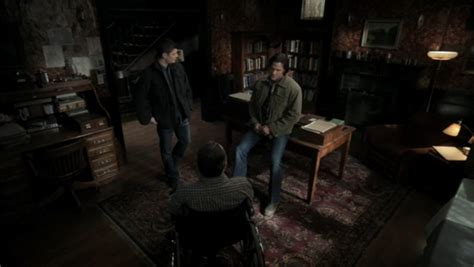 My Home Floor Plan bobby s house supernatural wiki fandom powered by wikia