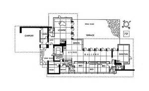 usonian house plans northwest usonian part iii build