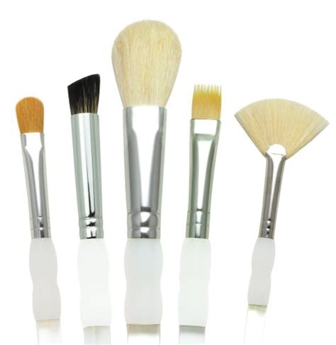 textured paint brushes compare price to texture paint brushes tragerlaw biz