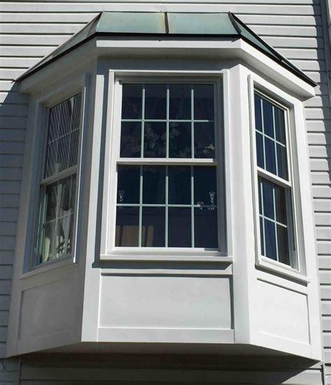 bay window exterior bay windows pinterest bay 155 best images about bay windows on pinterest search