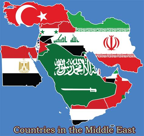 Middle East Search Middle East Countries Driverlayer Search Engine