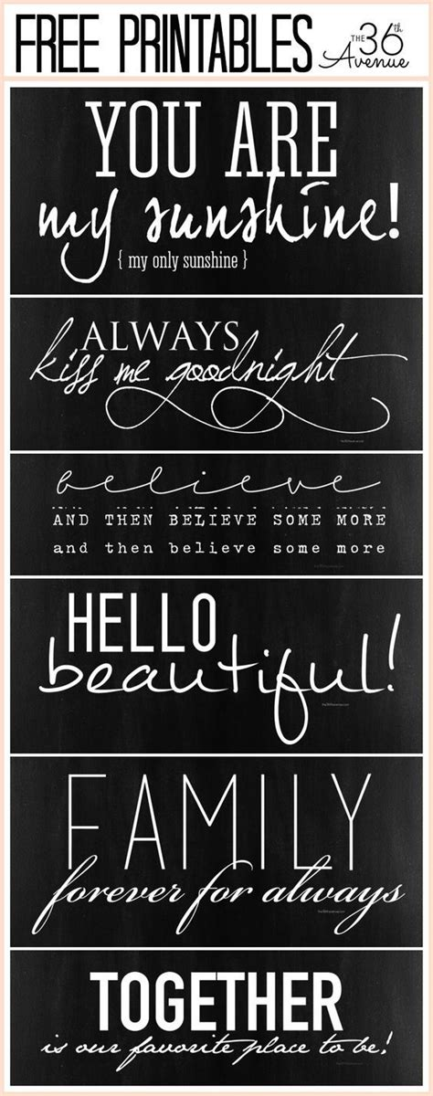 printable font catalog printable font catalog free fonts and printable