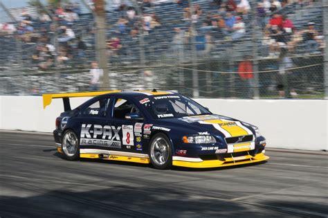 racing volvo 2004 s60r 6mt 2 5 tuned