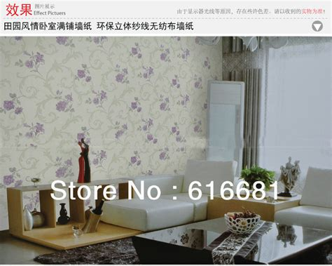 wallpaper borders for bedrooms shop popular bedroom wallpaper borders from china aliexpress