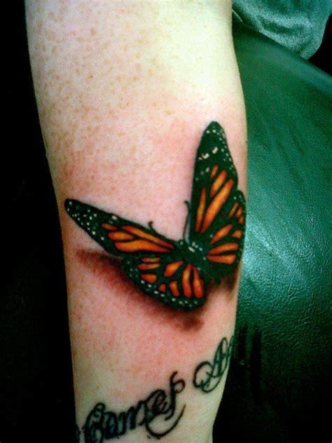 tattoo 3d tattoo 3d tattoo by nathan241087 on deviantart