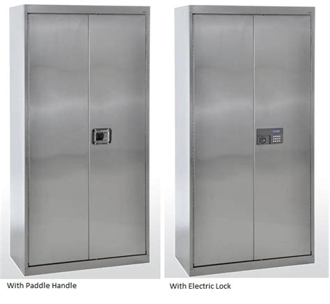 stainless steel storage cabinets stainless steel cabinets and storage a plus warehouse