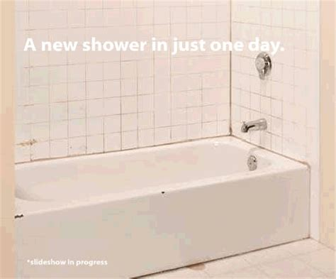 how to convert a bathtub to a shower tub to shower conversion albany ny bathtub remodeling