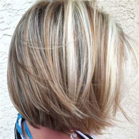hair color ideas for short hair short hairstyles 2017 30 hair color ideas for short hair short hairstyles 2017