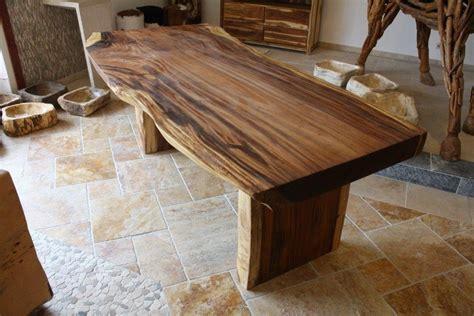 nauhuri holztisch massiv selber bauen neuesten - Holztisch Massiv