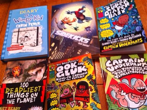 picture books for boys mostly 2nd grade picks at our school book fair pragmaticmom