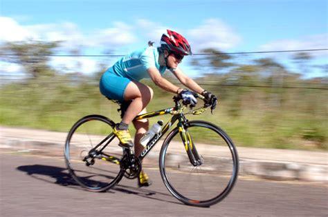 imagenes motivacionales de ciclismo entrenamiento basico ciclista taringa