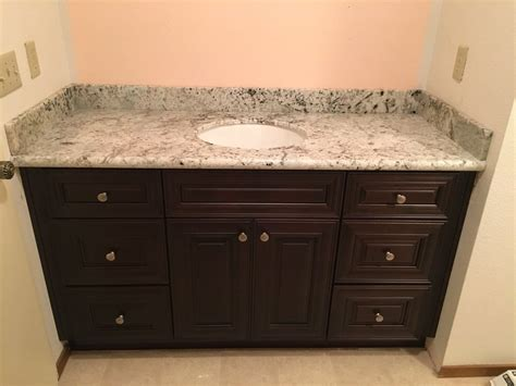 evergreen granite and cabinet evergreen granite cabinet 14 fotos y 13 rese 241 as
