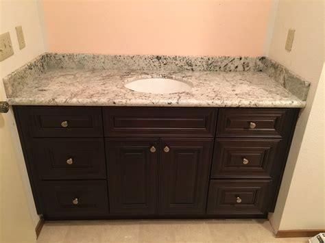 evergreen granite and cabinet evergreen granite cabinet 14 fotos e 13 avalia 231 245 es