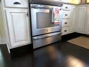 White Kitchen Floor Ideas 100 White Kitchen Floor Tile Ideas Reasons To