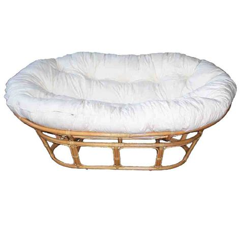papasan chair cushion home furniture design outdoor papasan cushion home furniture design
