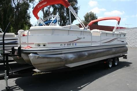boat manufacturers in jamaica 2005 lowe suncruiser 250 jamaica boats yachts for sale