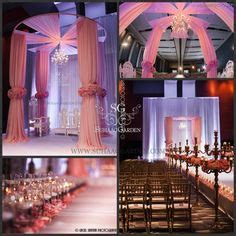 1000  images about Canopy on Pinterest   Chuppah, Wedding
