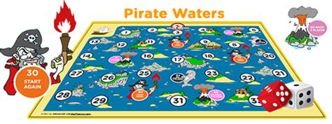 printable science board games 4th to 6th grade science board game downloads