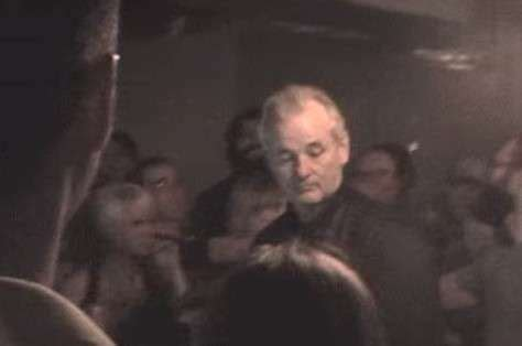 bill murray alive 10 times bill murray was the coolest person alive