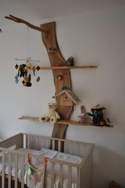 Diy Haus Das Ideen Umgestaltet by 22 S 252 223 E Diy Ideen F 252 R Das Babyzimmer Seite 9 22