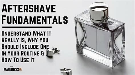 A Shave Is To Find 2 by 17 Best Images About How To Shave On Pre