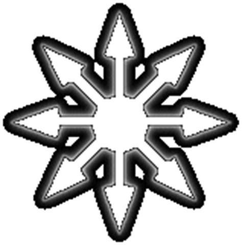 Kaos Mossad introducci 243 n a la magia kaos alamut