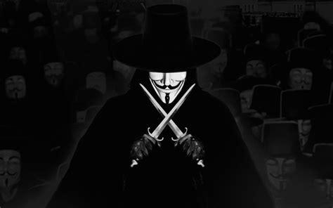 imagenes chidas hd fondos de anonymous hd im 225 genes taringa