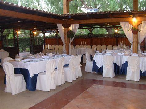 banchetto matrimonio banchetto matrimonio all aperto canicatt 236 agrigento
