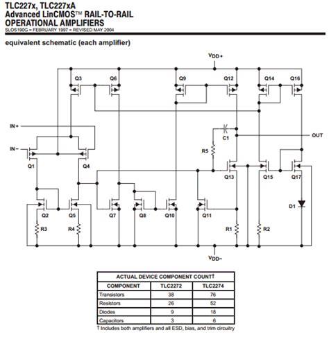 datasheet transistor d5024 transistor d5032 datasheet 28 images sn74ls112 datasheet pdf instruments 45f127 datasheet