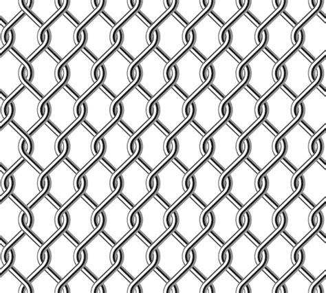 Autofriend Emblem Grill Ai Emblem Grill 3d Aluminium Logo Chrome vector metal wire mesh free vector 1 772 free vector for commercial use format ai