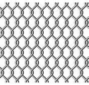 Vector Metal Wire Mesh Free Download 1771