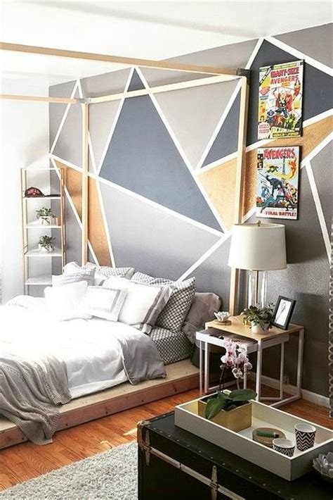 spice up your space 20 living room wall decor ideas 20 inspirational statement walls ideas that will spice up