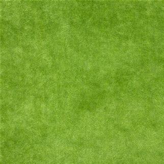 apple pavia sibylla fuchsia fabric designers guild